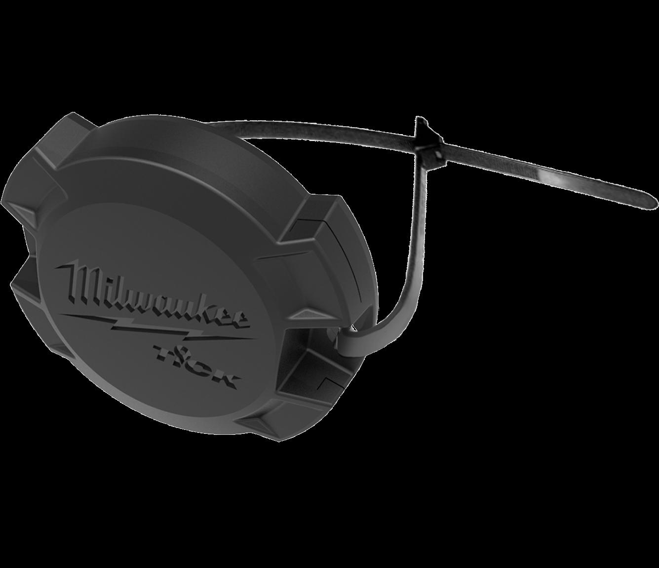 BTM   Milwaukee Tools